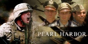 Marine Tries To Attack Japan After Watching Pearl Harbor Movie