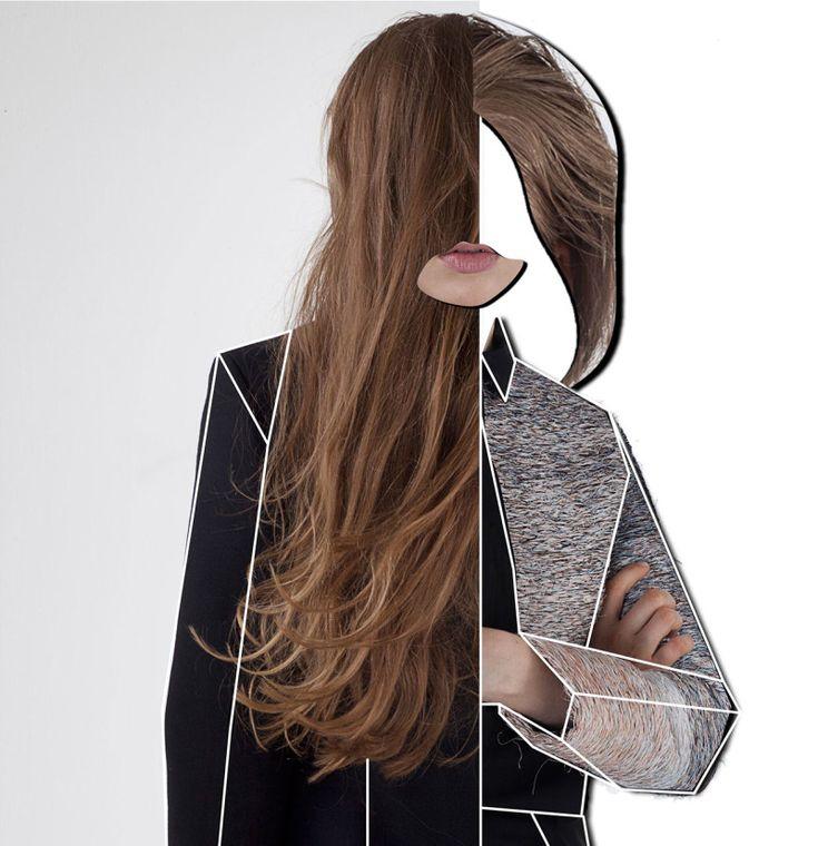 Boris-Peianov-fashion-collage-2