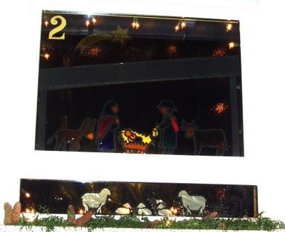 Fenster 2.12.2010