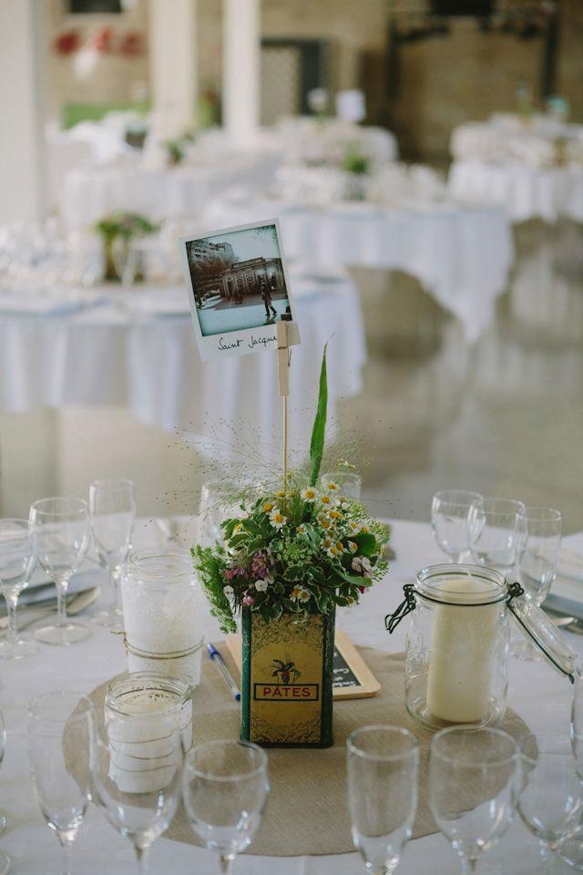 Mariage DIY et chic Les Pommerieux Buzancy - photo Pierre Atelier - La Fiancee du Panda blog mariage & lifestyle-3168