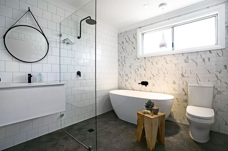 3 Important Things To Consider For Bathroom Lighting: 25+ Best Ideas About Cheap Bathroom Flooring On Pinterest