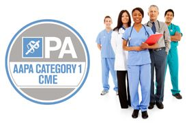 Education Resources   Certified Medical Educators   Continuing Medical Education