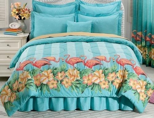 1000 Images About Beachy Bedding On Pinterest Bedding