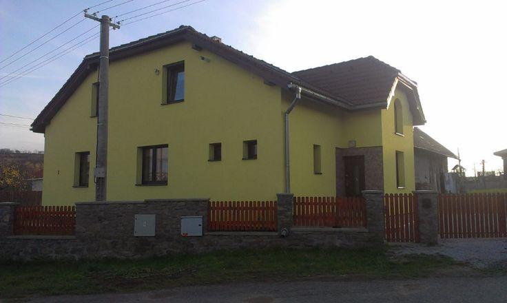 Apartmán Beáta Kešeľáková - http://www.1-2-3-ubytovanie.sk/beata-levoca