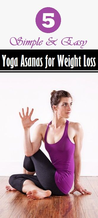 Fat loss tips and tricks picture 5