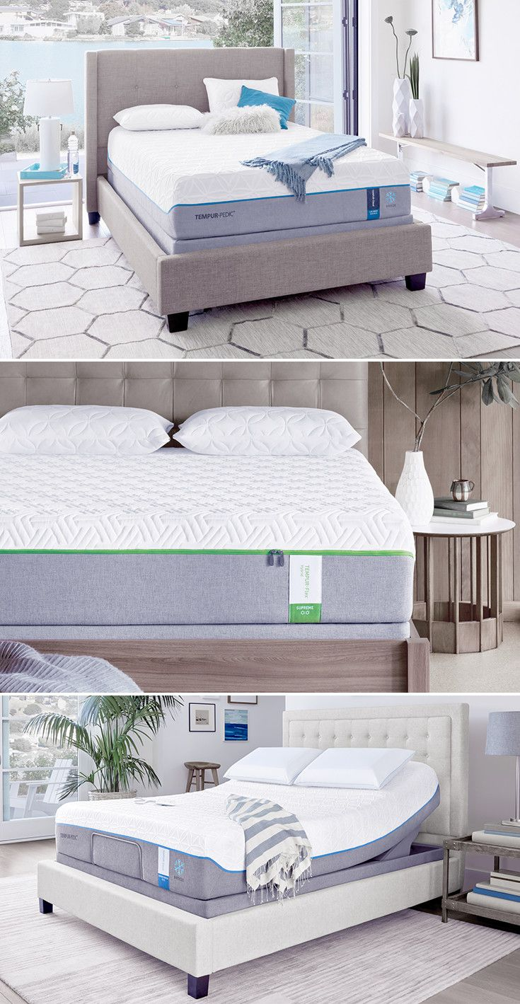 16 best adjustable bed images on pinterest bedroom ideas bedroom
