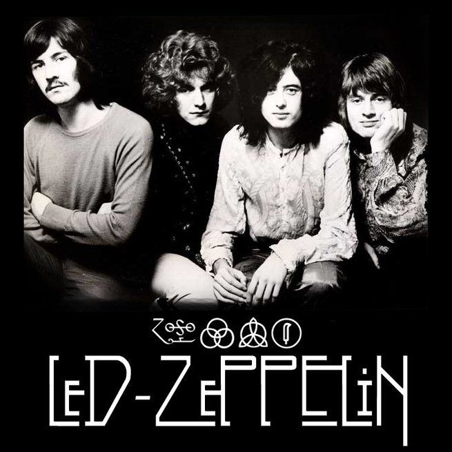 "Led Zeppelin: ""Stairway to Heaven"" accusata per plagio - Si tratta sicuramente di una delle canzoni divenute icona della musica internazionale, ""Stairway to Heaven"" dei Led Zeppelin è finita in aula con l'accusa di plagio. - Read full story here: http://www.fashiontimes.it/2016/06/led-zeppelin-stairway-to-heaven-accusata-plagio/"