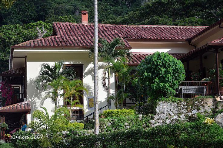 Floridablanca, Santander, COLOMBIA.