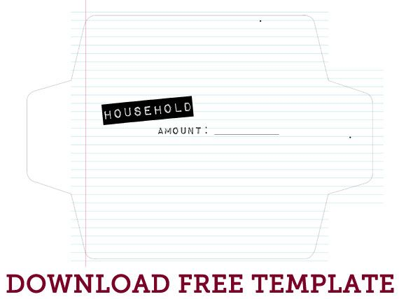 82 best envelopes images on Pinterest Envelopes, Box templates - 4x6 envelope template