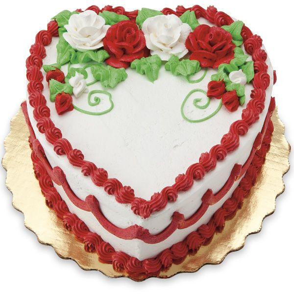 best 20 heart shaped cakes ideas on pinterest heart. Black Bedroom Furniture Sets. Home Design Ideas