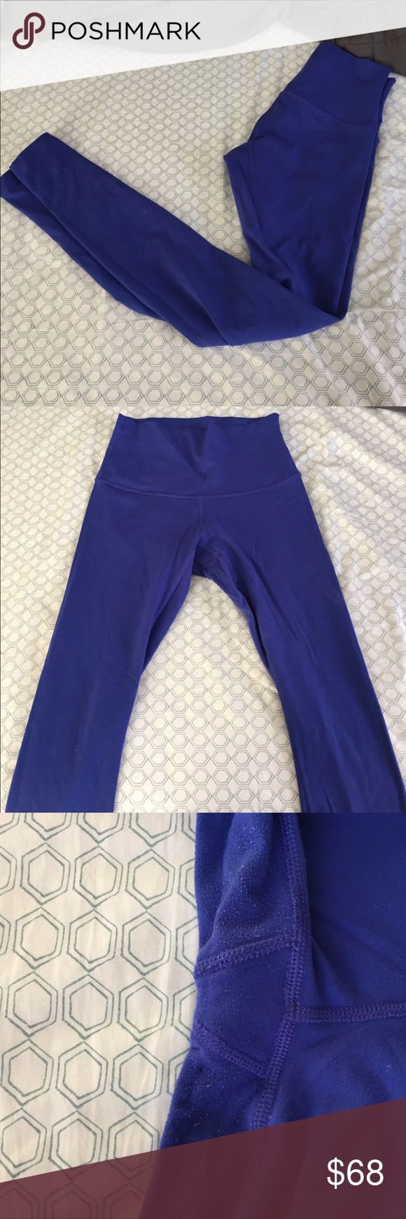 25+ best ideas about Royal Blue Leggings on Pinterest | Royal blue pants Royal blue jeans and ...