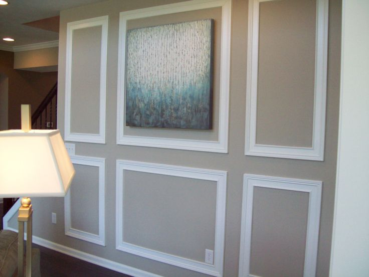 228 best Living Inspiration images on Pinterest Living room - how to decorate a long wall in living room