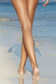Leg toning exercises will help you get  - Leg toning exercises: how to get skinny legs