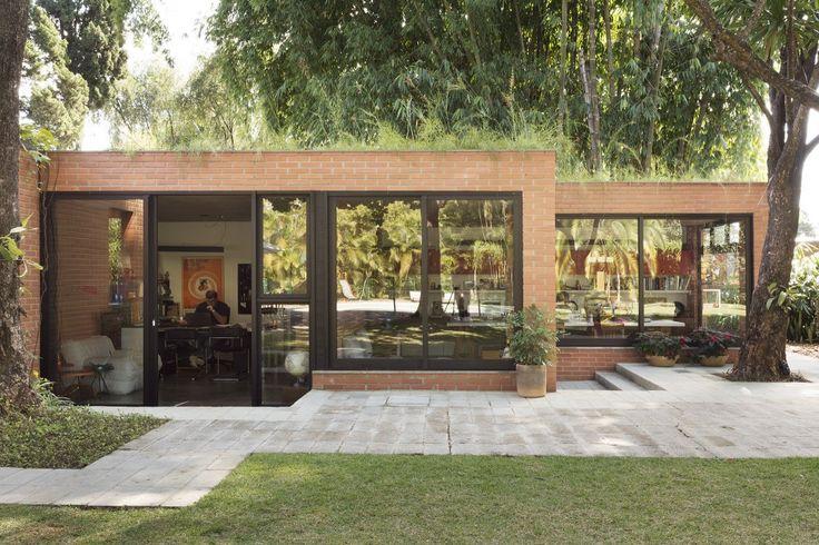 ML House / Play Arquitetura