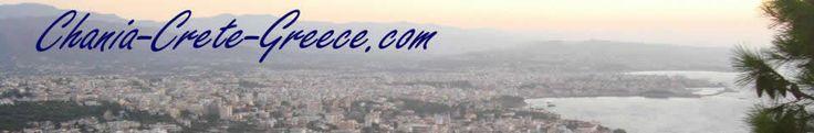chania-crete-greece.com