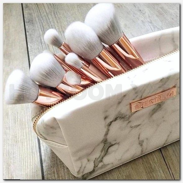 quotes on makeup and beauty, how many pages make up the , download photo make up editor, lip color trends 2017, how to create a smokey eye step by step, world top 5 cosmetic brand, why do women like makeup, indian cosmetics, eye makeup for asian hooded eyes, day look eye makeup, celebrity makeup artist salary, smoky gray eye makeup, make up trucjes, primer what is it, black girls with makeup, makeup tips dansk