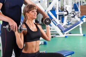 Välinvesterad läsning: Övningar för en PT/personlig tränare --> http://wolber.se/ovningar-pt-personlig-tranare/