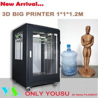 large 3d printer 3d printer machine http://m.alibaba.com/product/60234202462/large-3d-printer-3d-printer-machine.html