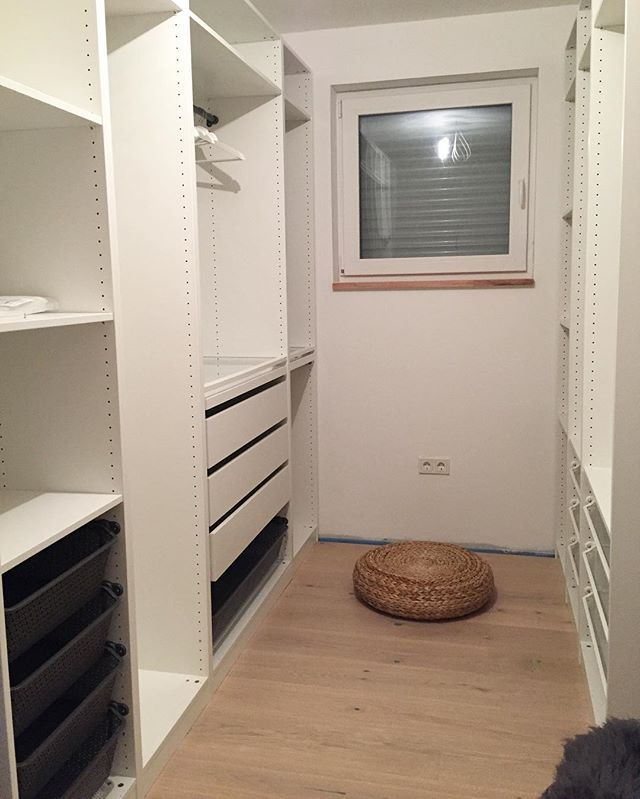 Unique Best Pax t ren ideas on Pinterest Pax schiebet ren Ikea pax kleiderschrank and Master Schrank Design