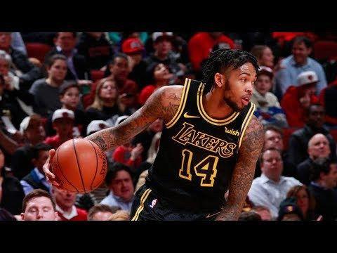 Fantastisch Nba Basketballspieler Malvorlagen Bilder ...