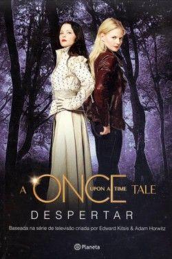 Download A Once Upon a Time Tale - Despertar - Odette Beane em ePUB mobi e PDF
