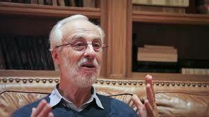 Il rapporto tra crisi economica e neoliberalismo  al centro di due conferenze dell'economista francese Gérard Duménil, fra i più importanti studiosi del capitalismo contemporaneo, organizzate dalla Scuola Superiore dell'Università di Udine.
