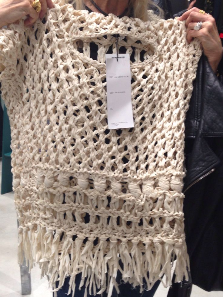 545 Best Images About Bioswales Stormwater On Pinterest: 545 Best Images About Macrame Clothes On Pinterest