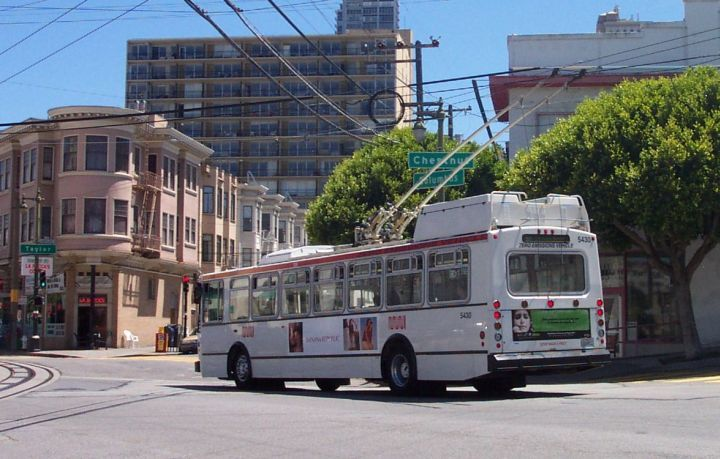 File:Us-san-francisco-trolleybus.jpg