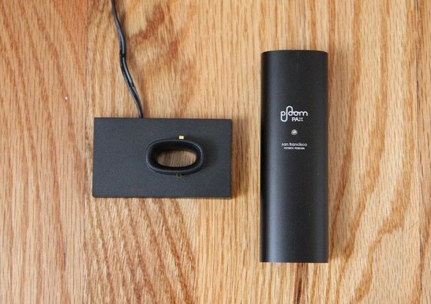 PAX by Ploom   A Beautiful Portable Vaporizer   Photo