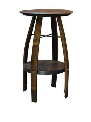 41% OFF 2 Day Designs Bistro Table