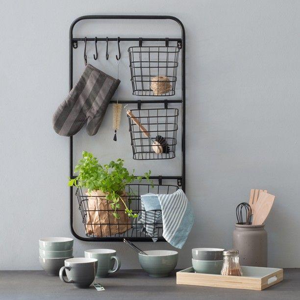 25 best ideas about storage unit prices on pinterest 4 bathroom drawer storage unit 3. Black Bedroom Furniture Sets. Home Design Ideas