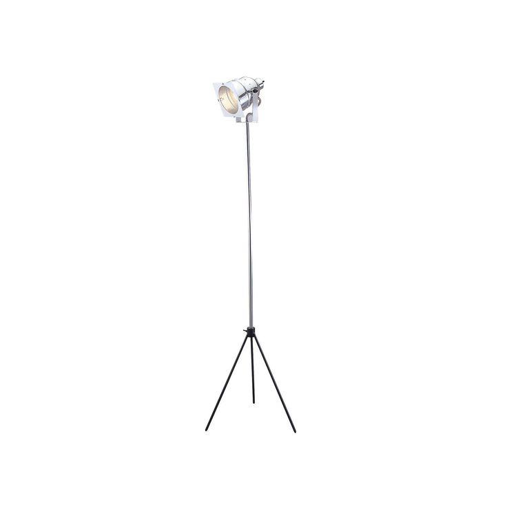 25 Best Ideas About Spotlight Floor Lamp On Pinterest