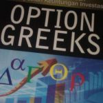 How do you use Option Greeks in your trading decissions  #Learn #Howto #Trading #Stock #Options #Cash