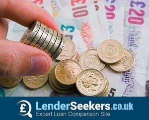 Compare the rates of different payday loans provided by different payday lenders at LenderSeekers so find the best lender amongst all available loan lenders. It is now fast and easy to compare the payday loans online to get the cheapest loans.