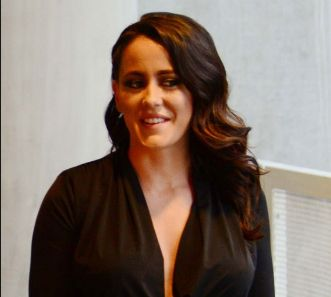 """MTV Teen Mom 2"" Jenelle Evans Out in Public Sporting Baby Bump! See Pics Here!!"