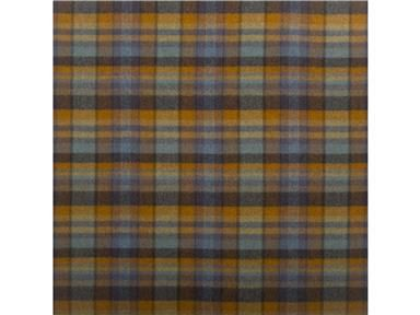 Mulberry Home COUNTRY PLAID TEAL/SIENNA/MAUVE FD699.R35 - Lee Jofa New - New York, NY, FD699.R35,Lee Jofa,Rust, Purple, Blue,Red, Blue, Purple,Up The Bolt,Bohemian Romance,United Kingdom,Plaid,Upholstery,Yes,Mulberry Home,No,COUNTRY PLAID TEAL/SIENNA/MAUVE