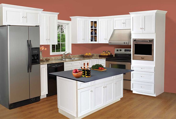 1000 ideas about wholesale cabinets on pinterest lily for Cheap maple kitchen cabinets