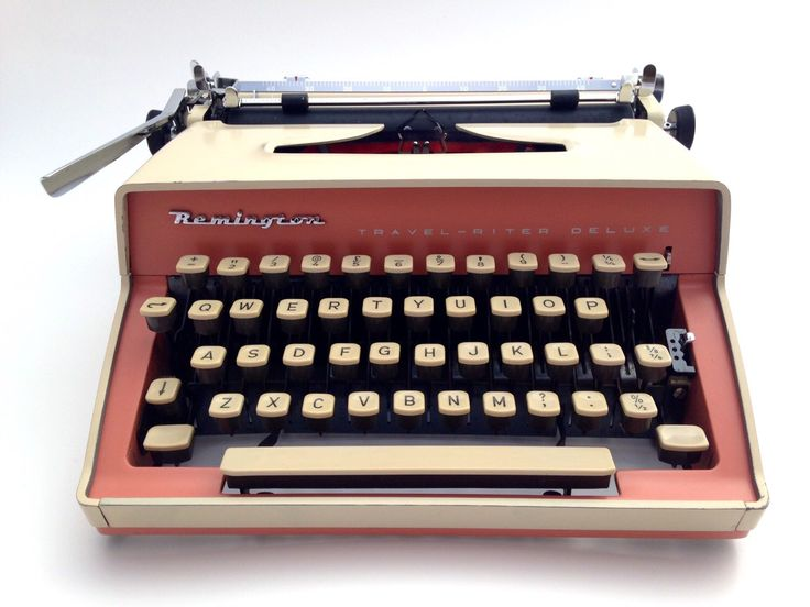 rebel poets of 1950s essay Do you want to become a better writer you can we have the writing support you need join thousands of other students in our online writing community and receive.