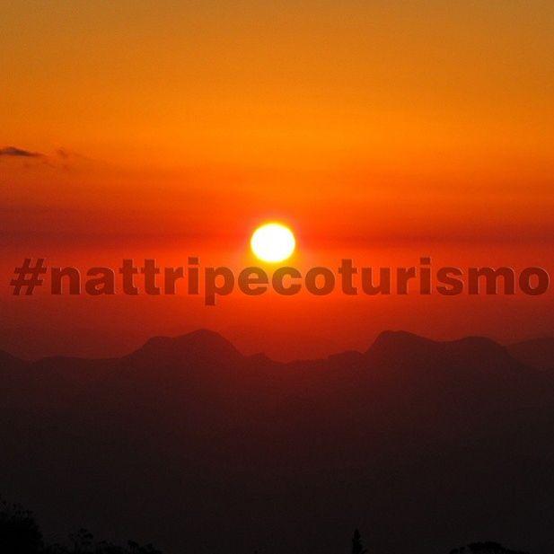 Ecotourism in Rio de Janeiro