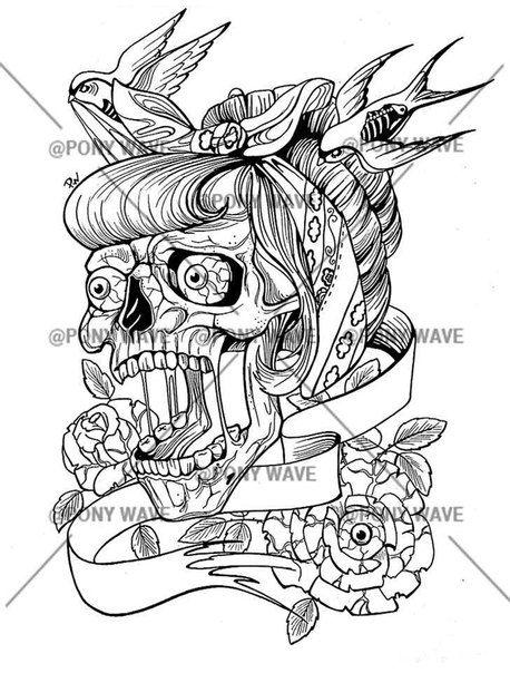 Официальная группа Pony Wave и Vegan Jihad в России. Теперь вы можете заказать наш крутой мерч без труда и переплаты! From California with love! #art #tattoo #футболки #одежда #ponywave #shop #russia #модно #street #oldschool