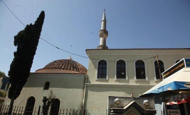 AMYNA News and Views: «Η σπίθα που άναψε στην Θράκη», να φτάσει στα Βαλκ...