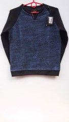 Bluza dziecięca 4029 MIX 140-164