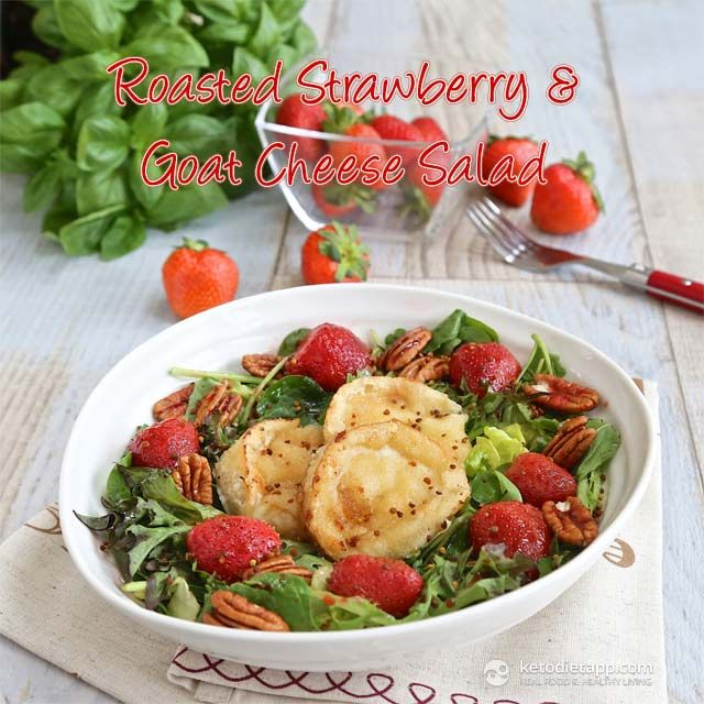 1000+ images about DUKAN - CONSOLIDATION PHASE on Pinterest