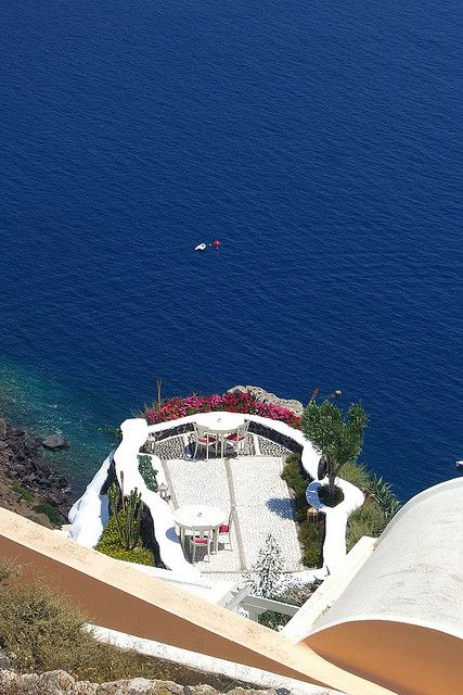 #Greece http://LaidBack.Country