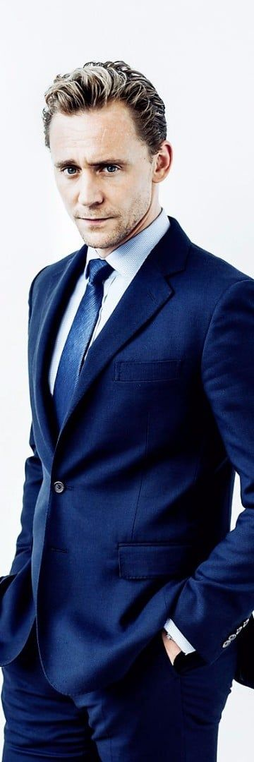 imagenes de tom hiddleston 2016
