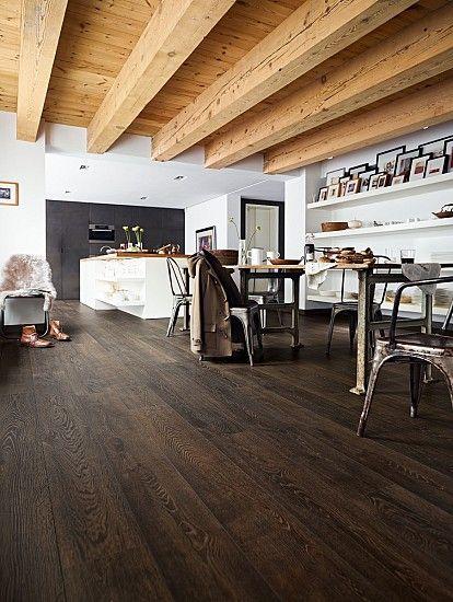 35 mejores im genes de tarimas xxl en pinterest tarimas la coleccion y suelos. Black Bedroom Furniture Sets. Home Design Ideas