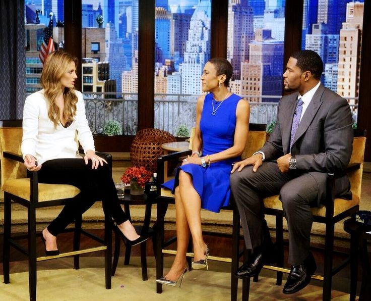 Good Morning America Female Hosts : Best images about stana katic photos on pinterest