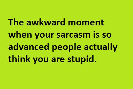 Funny Rude Pictures Sarcastic Ecards Mean E Cards Snarky Postcards