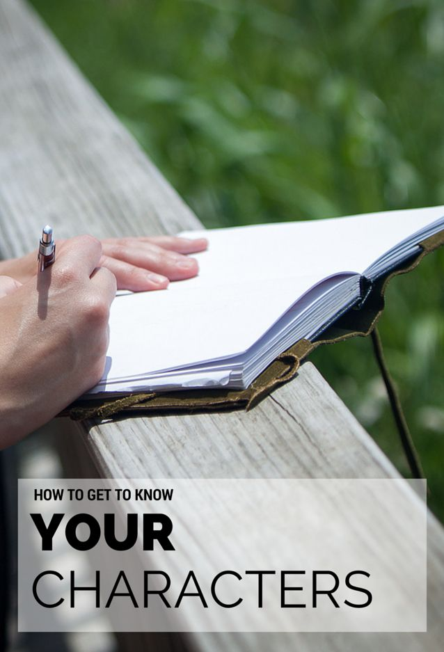 Extremely Creative Ideas for a Writing Contest?