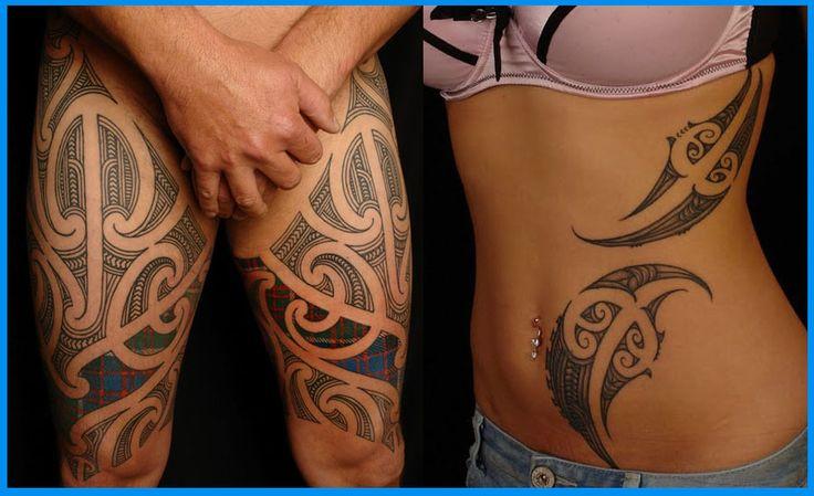 Best Maori Tattoos, Maori Tattoos Video, Maori Tattoos Photos, Maori Tattoos Images, Maori Tattoos Pictures, Maori Tattoos Designs, Maori Tattoos Female, Maori Tattoos For Man, Amazing Maori Tattoos